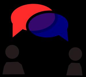 elevator speech conversation-1262311__340